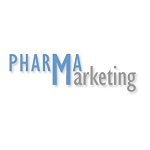PHARMA-Marketing