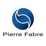 logo_pierre_fabre