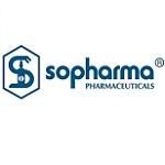 sopharma1